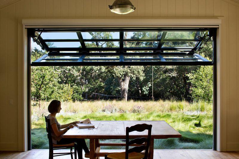 grande-ouverture-vitr_e-Triple-L-House-par-SDG-Architecture-San-Francisco-USA