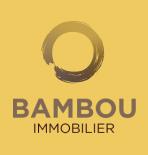logo_bambou_immobilier